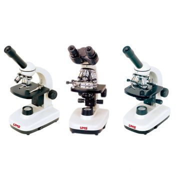 U-100 Series Biological Microscope
