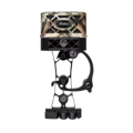 MATHEWS - ARROW WEB HD SERIES QUIVER