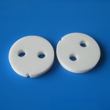 I-Disc Ceramic Disc yeCeramic Cartridge