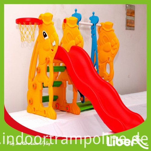 Indoor Childrens Slides Children Indoor Slides Children Slide Indoor