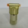 Aerospace Equipment Oil Filter YL-5G