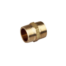 For Wire Brass Joint Fittings