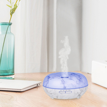 Productos más vendidos Amazon Oil Diffuser 200 ml