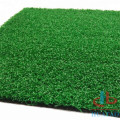 Natural Artificial Landscaping Grass Turf