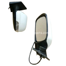 Best Quality for Front Bumper Body Rear View Mirror 8202100C-S08 For Florid Car supply to Mali Supplier