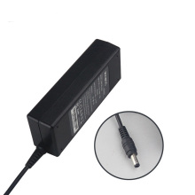 ASUS 90W AC Notebook Power Adapter