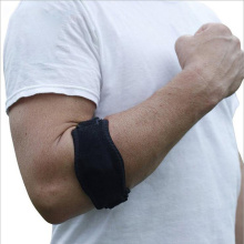 Compression Elbow Pad For Tennis Elbow