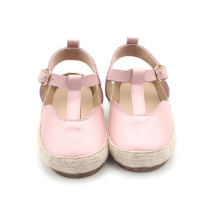 Hot Style Europe Best Seller Baby Dress Shoes