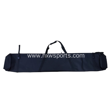 Outdoor Travel Snowboard Waterproof Ski Bag