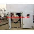 Dewatering Vegetable Drying Oven