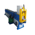 Metal Panel Self Locking Roll Forming Machine