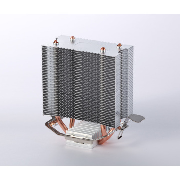 CPU Heatsink Heatpipe For Computer