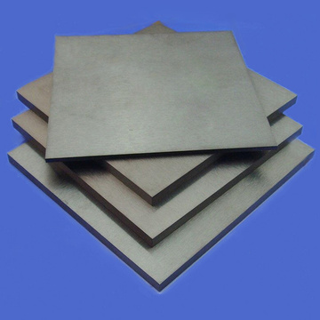 I-Industrial Si3N4 Ceramic Substrate