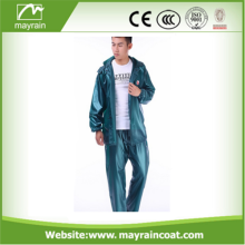 Hot Sale Adult Pvc Workwear for Working