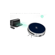 Leading for Air Purifier Wifi Control Powerful cleaning robot vacuum cleaner supply to Saint Vincent and the Grenadines Manufacturer