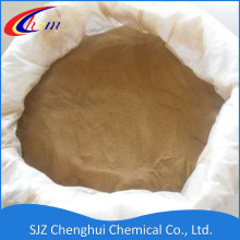 OEM for Concrete Water Reducer sodium diisopropyl naphthalene sulfonate export to United States Minor Outlying Islands Factories