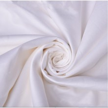 350TC Cotton sateen fabric for bedding