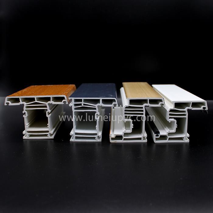 70mm-casement-uPVC-profile_12