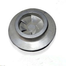 Precision Castings of Agricultural Machinery Parts