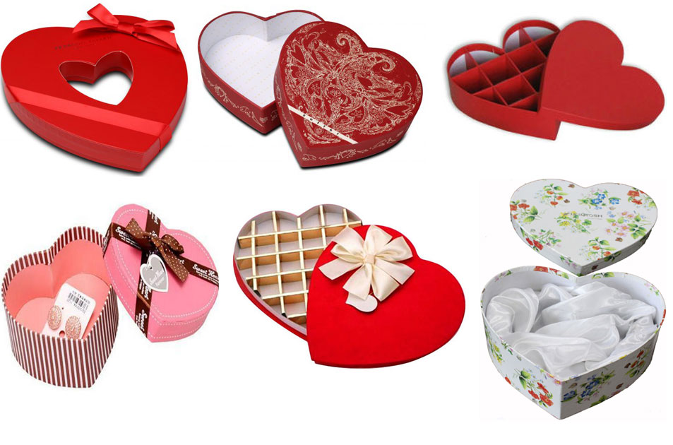 Heart-shaped-box-1