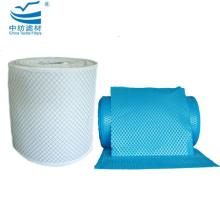 Good Quality for China Pre Air Filter Material,Paint Stop Filter Material,Pre Filter Material,Coarse Filter Material Manufacturer G3 Pre Filter Media Roll supply to South Korea Manufacturer