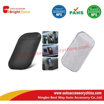 Sticky Non Slip Pad For Dashboard