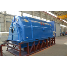 High Efficiency Factory for Biomass Generation AC Turbine Generator from QNP export to Papua New Guinea Importers