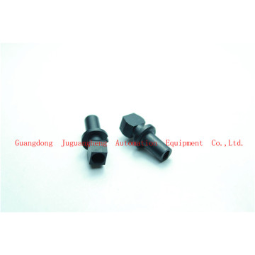 KV8-M7730-00X YV100X 73A Nozzle for Yamaha Machine
