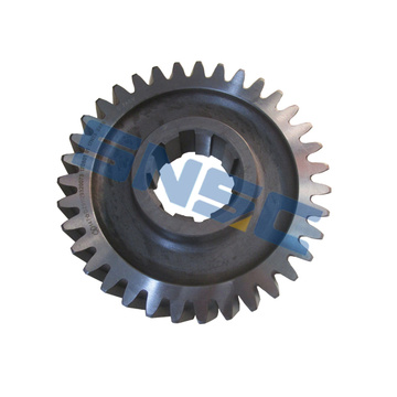 Shacman Truck Spare Parts Drive Gear 199014320136