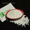 Urea granular N 46  pure white