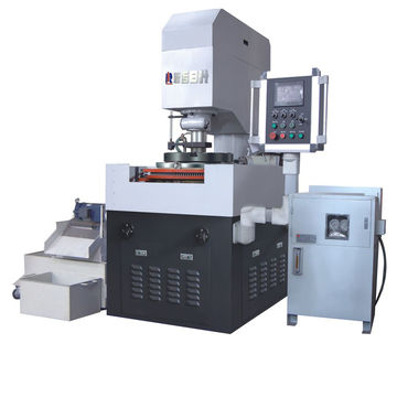Double-sided Grinding Machine for Sale