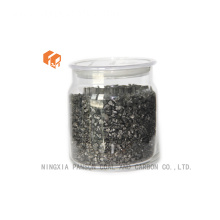 Ordinary Discount Best price for Rough Surface Taixi Anthracite Filter Material High quality too West anthracite filtration material export to Haiti Supplier