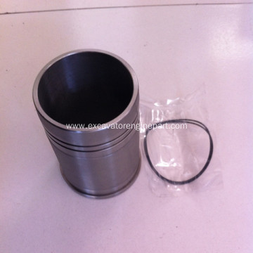 Kubota V2203 Engine Part Cylinder Liner 14911-02310