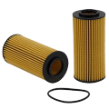 Volkswagen Golf Metal Free Oil Filter