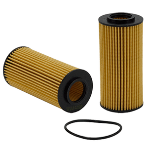 Manufacturer of for Car Oil Filter Skoda Octavia Metal Free Oil Filter supply to Iran (Islamic Republic of) Importers
