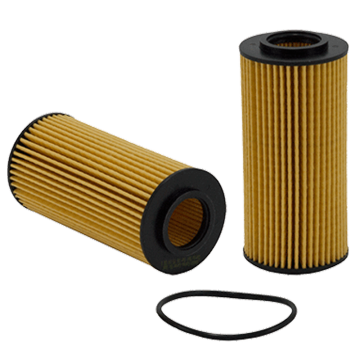 Leading for Oil Filter Cartridge Volkswagen Audi A6 Metal Free Oil Filter export to Montenegro Importers