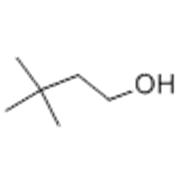 3,3-DIMETHYL-1-BUTANOL CAS 624-95-3