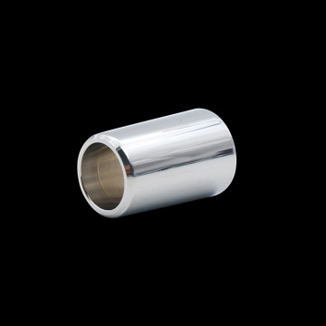 Cup Type Connector OEM Factory