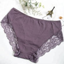 Lace Hot assorted color panties sexy g-string