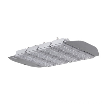 Roadway Outdoor 200W LED Street Light of Projects