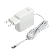 Replacement Adapter 60W Mac Charger T-tip