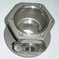 OEM Custom Stainless Steel Investment Casting Parts