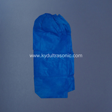 Disposable Doctor Pants Making Machine