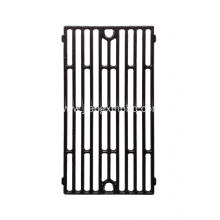 Customized for BBQ Grill Rack Heavy Duty Cast Iron Cooking Grid export to South Korea Importers
