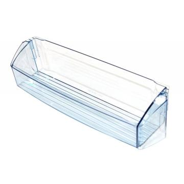 Fridge Plastic Cover Bottle Shelf Plastic Product