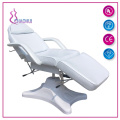 Hydraulic Tattoo Bed Multi-functional Facial Bed