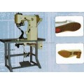 Insole Stitch Sewing Machine