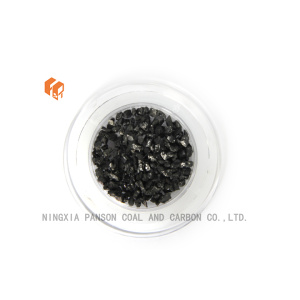 9mm pellet coal base activated carbon