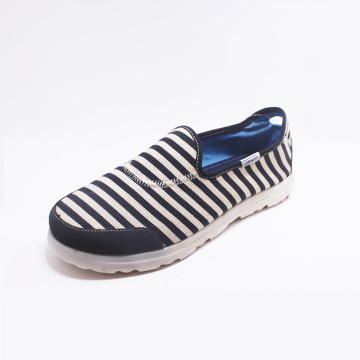Wholesale Low Top Plimsolls Canvas Shoes