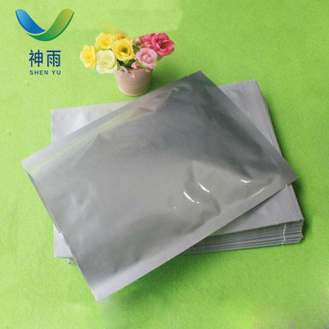 Supply Crystal Violet with Good Price